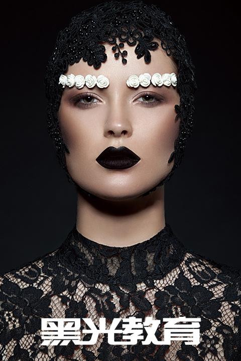 京润珍珠化妆品