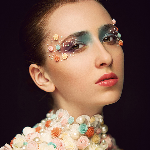 国产美妆品牌有哪些?口碑如何?