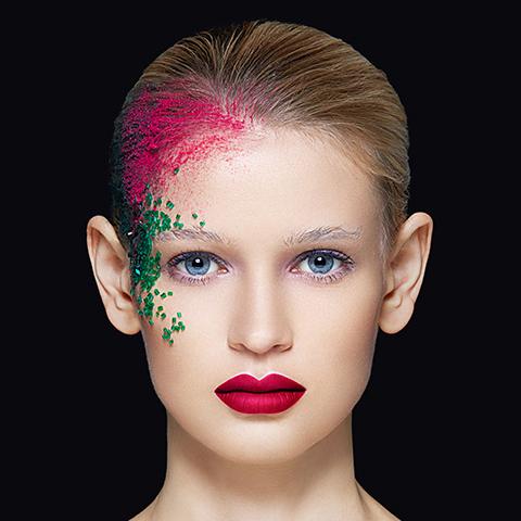 化妆技巧有哪些?这几个细节化妆时不能忽略